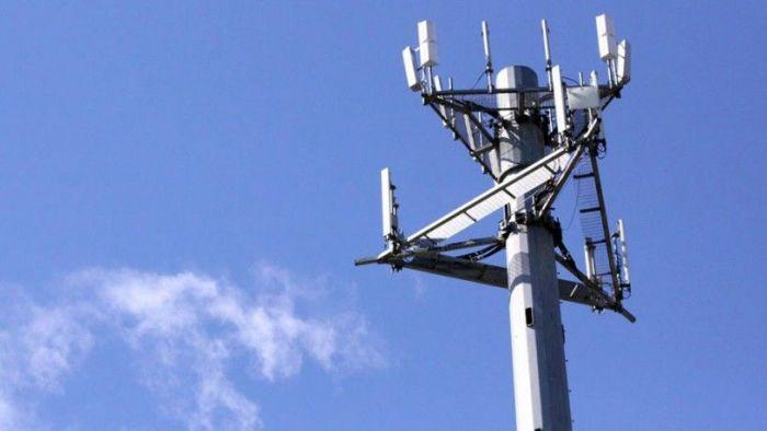 Украина аутсайдер по внедрению 4G. Почему последние и когда заработает? – фото 2