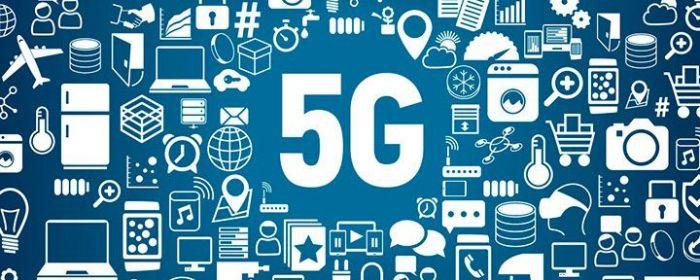 Qualcomm планирует забирать по $16 отчислений за любой смартфон с поддержкой 5G – фото 2