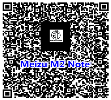 m2_note