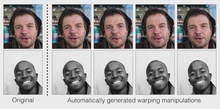 Adobe против Photoshop – фото 1