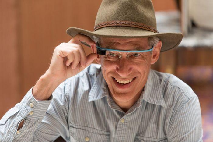 Создатель Google Camera решил уйти к Adobe, чтобы написать «идеальное приложение камеры» – фото 1
