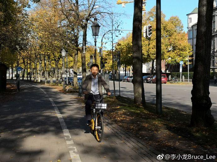 Huawei Mate 10 показали на «живых» снимках и примеры фото на камеру флагмана – фото 9
