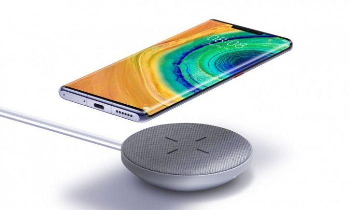 Анонс Huawei Mate 30 и Huawei Mate 30 Pro – фото 9