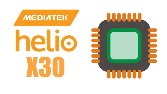 MediaTek анонсировал 10-ядерный Helio X30, изготовленный по нормам 10-нм техпроцесса и графическим ядром Power 7XT – фото 1