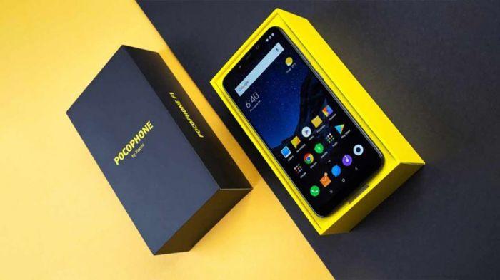 Xiaomi POCO F1 станет лучшим смартфоном для «рукастых» пользователей – фото 2