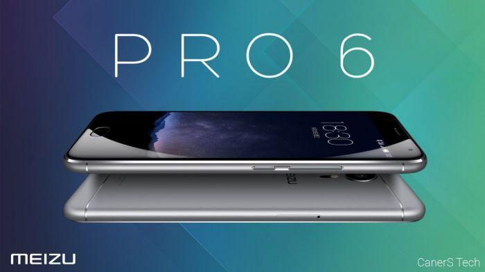 Xiaomi Mi5 и Meizu Pro 6 битва тяжеловесов: осмысленное сравнение – фото 1