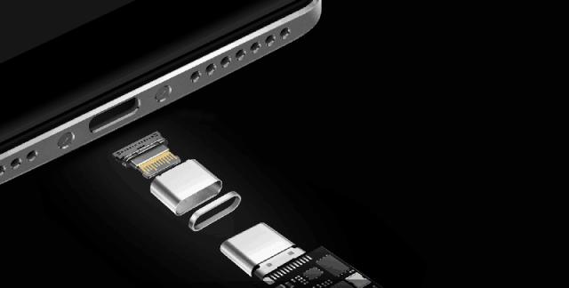 Bluboo Maya Max получит USB Type-C, процессор МТ6750 и аудиочип – фото 1
