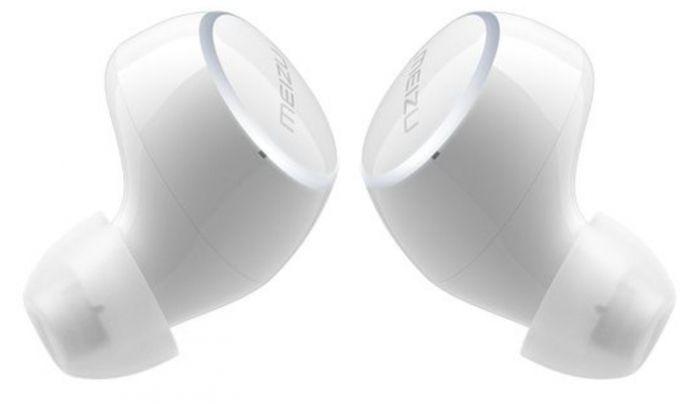 Беспроводные наушники Meizu POP2s: сутки работы и поддержка Flyme – фото 2