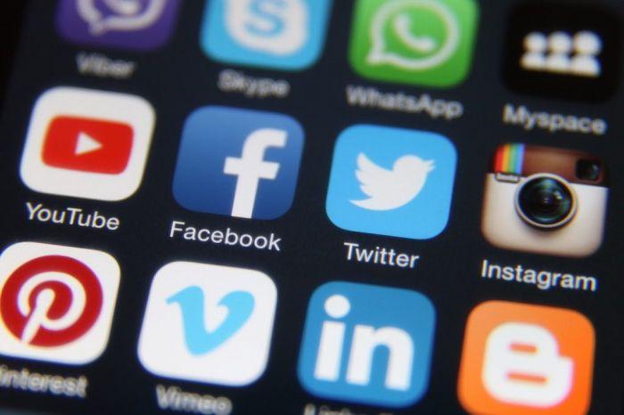 Facebook, Google и Twitter присоединятся к слушанию о цензуре в интернете – фото 3