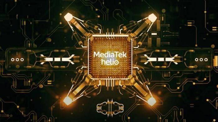 MediaTek объявила дату анонса чипа Helio P90 – фото 1