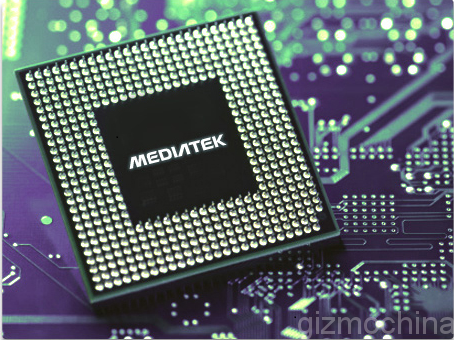 mediatek-cortex-a72-1