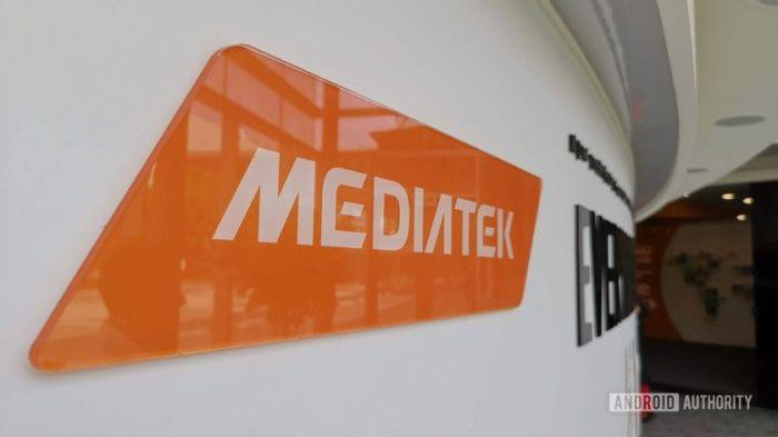 MediaTek хочет сделать недорогие смартфоны игровыми – фото 1