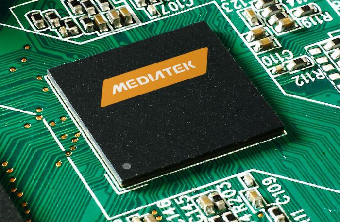 MediaTek отрицает слухи о перегреве процессора Helio X20 (МТ6797) – фото 1