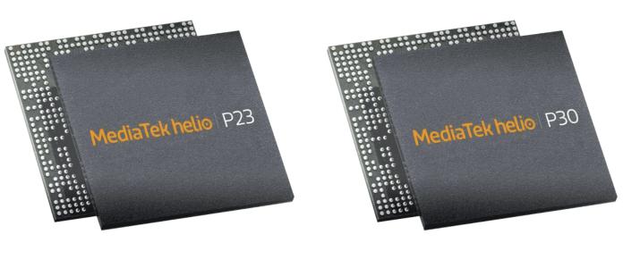 MediaTek прекращает выпуск чипов серии Helio X – фото 1