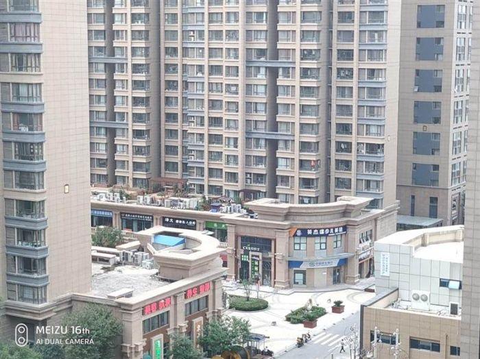 Meizu похоронила линейку Pro, падение цен на Meizu 15, а также результаты Meizu 16th в бенчмарках – фото 3