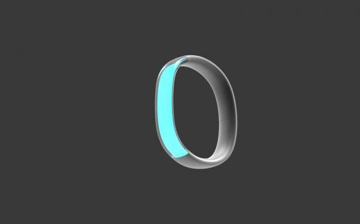 Фитнес-браслет Meizu H1 выйдет в двух версиях с ценой $72 и $232 – фото 1