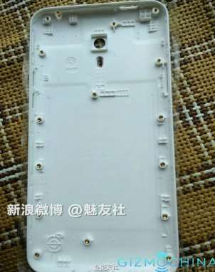 meizu-blue-charm-note-3-back-cover-andro-news