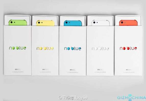 meizu-blue-charm-note-4-andro-news