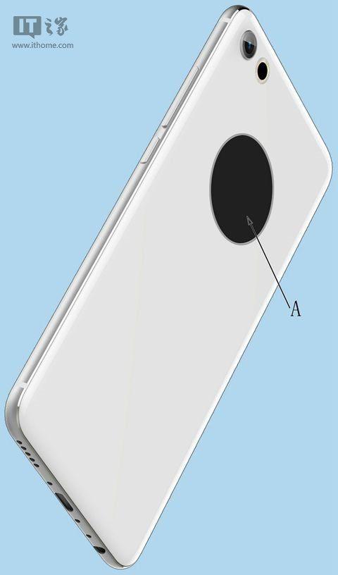 Meizu планирует выпустить смартфон в новом дизайне и с поддержкой таинственной технологии – фото 1
