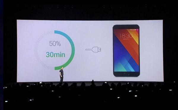 OnePlus научит аккумулятор быстро заряжаться – фото 2