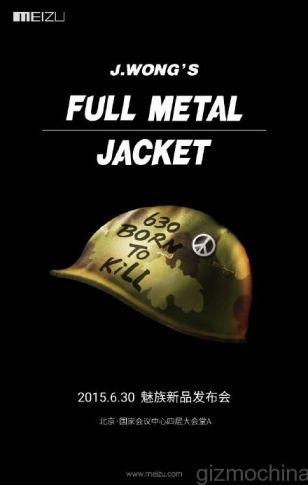meizu-full-metall-2