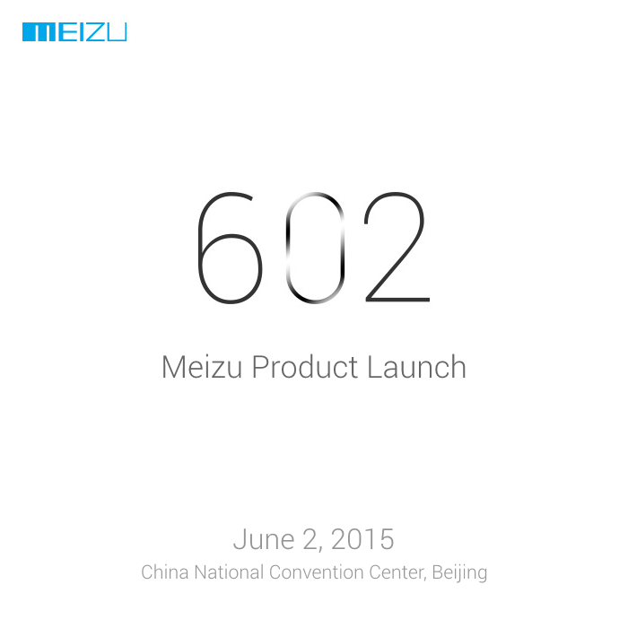 meizu-launch-1