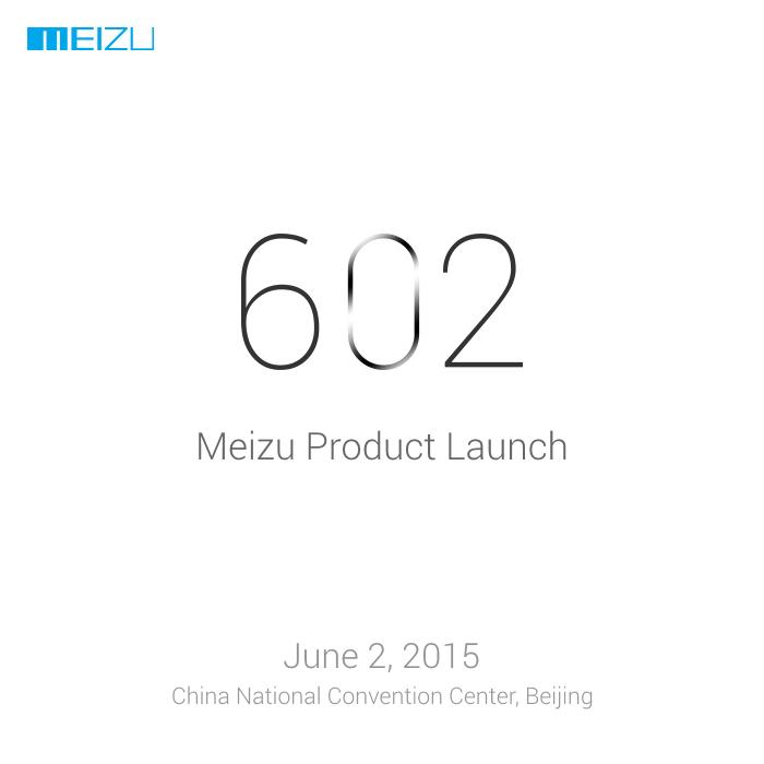 meizu-launch-1
