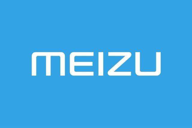 В Flyme 6 появится платежная система Meizu Pay – фото 1