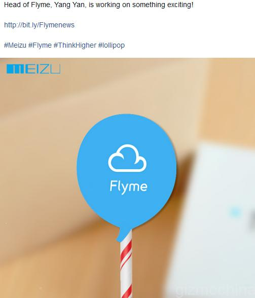 meizu-lollipop-update-1