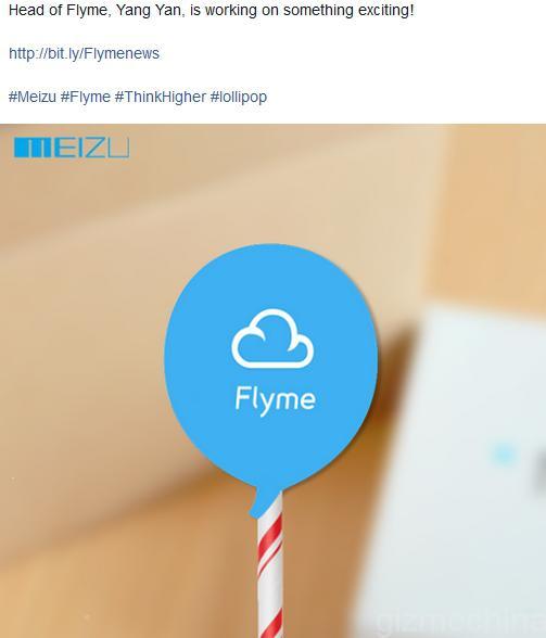 meizu-lollipop-update-1