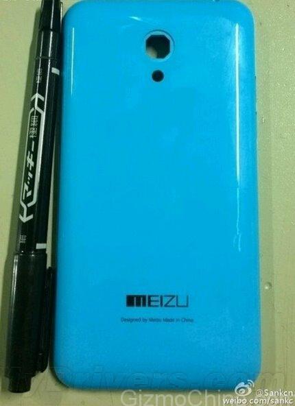 meizu-m1-mini-5-inch-foto-1