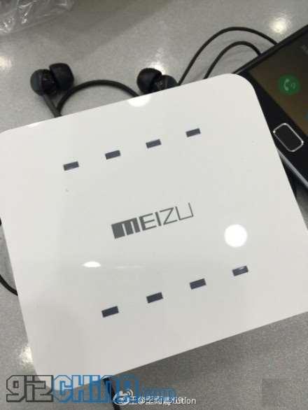 meizu-m1-mini-5-inch-foto-2