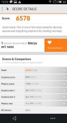 meizu-m1-note-3dmark-4