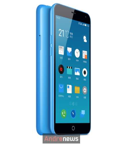 meizu-m1-note-andro-news-2