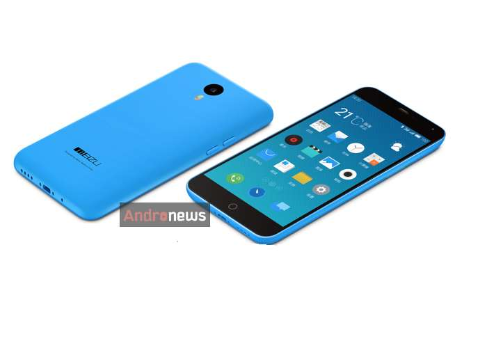 meizu-m1-note-andro-news-3