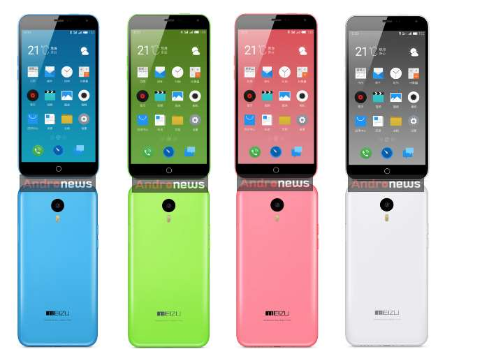 meizu-m1-note-andro-news-4