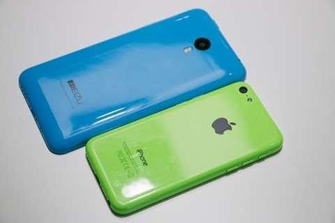 meizu-m1-note-sravnenie-s-iphone-5c-1