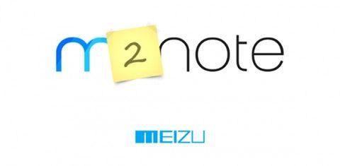 meizu-m2-note-tizer-1