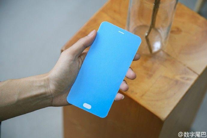 Meizu M3 Note: наличие Helio P10 и двух версий смартфона по объемам памяти подтверждено бенчмарком – фото 2