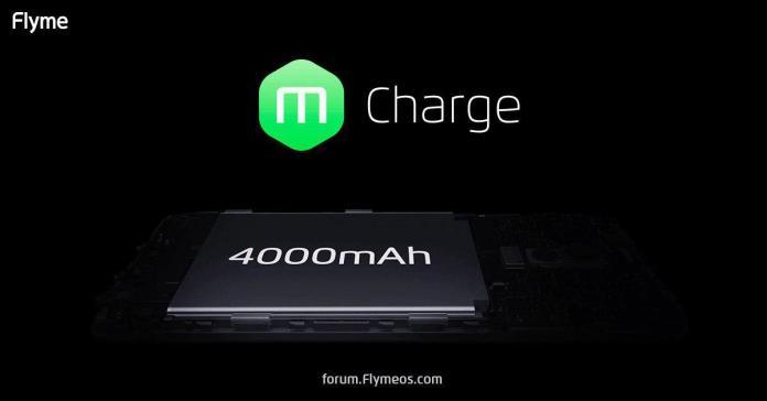 Анонс Meizu M6 Note: платформа Qualcomm и двойная камера – фото 12