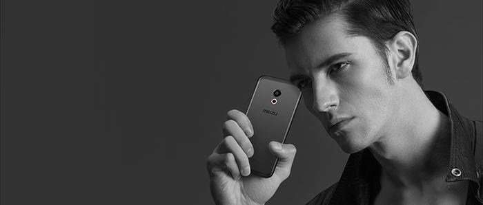 Meizu Pro 6 Lite получил 3 Гб ОЗУ и демонстрирует превосходство над Pro 6 в производительности – фото 2