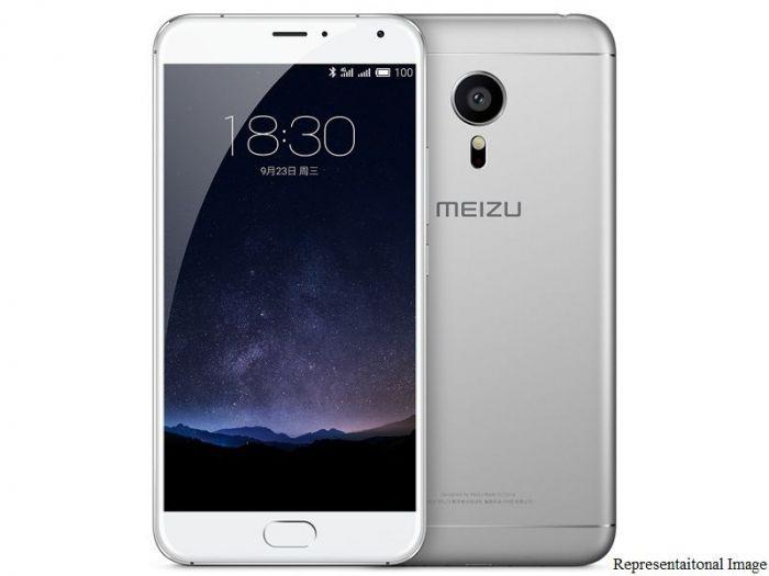 Meizu Pro 6: обзор бескомпромиссного флагмана? – фото 1