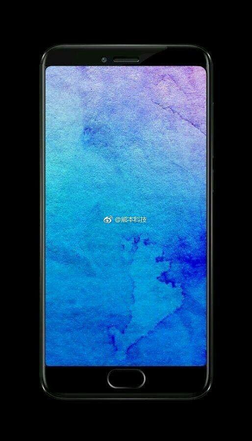 Ритейлер рассекретил цену Meizu MX7 – фото 1
