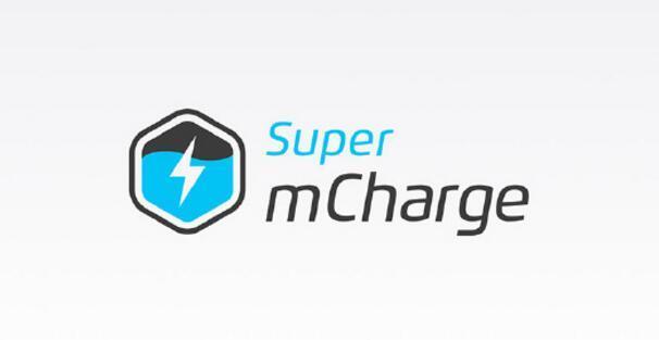 Первый смартфон Meizu с быстрой зарядкой Super mCharge придет в начале 2018 года – фото 1
