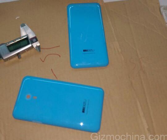 meizu.blue-charm-4.7inch