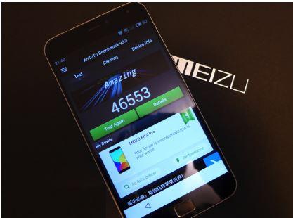 meizu_MX4