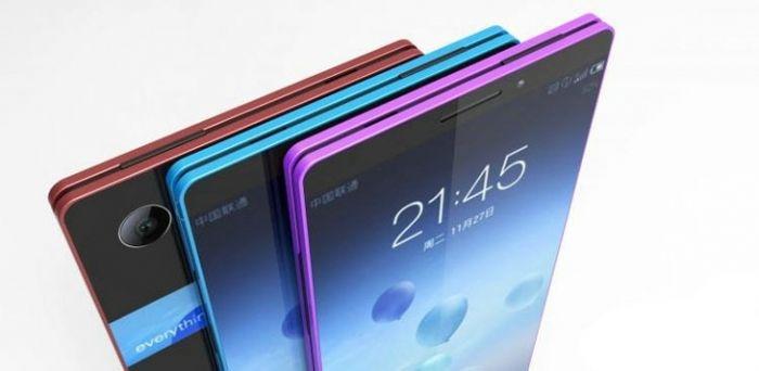 meizu_black_charm_premium_smartfon_2