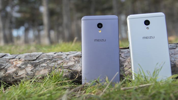 HTC получит компенсацию от Meizu по делу о Meizu M5 Note. Суд назвал сумму – фото 1