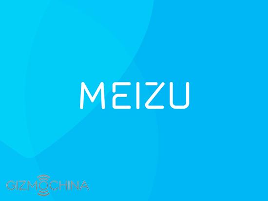 meizu_novyy_logotip_1
