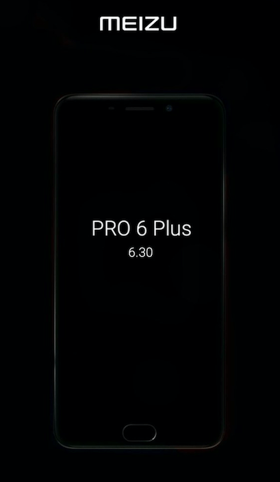 Meizu Pro 6 Plus и Meizu Metal 2 могут дебютировать 30 июня – фото 1